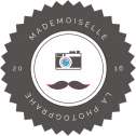 Mademoiselle La Photographe | Céline Juyou Travel, Drone & Portrait Photography